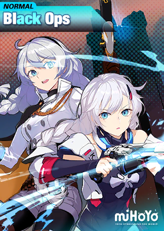 Kiana's Black Ops (Stage).png