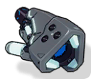Alloy Lurker (4) (Icon).png