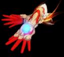 Cinder Hawk (5) (Icon).png