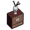 Jade Cabinet (Icon).png