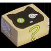 Black Cat Carton (Icon).png