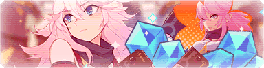 Sakura Colored Memories Supply (Banner).png