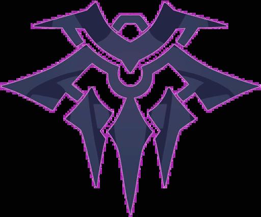 Sirin - Ascendant (Back).png