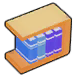 Wooden Bookcase (Icon).png