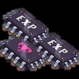 Super PSY-Chip.png