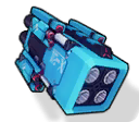 X-01 Azure Eye (4) (Icon).png