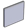 Cement Wallpaper (Icon).png