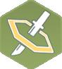 Decisive Attack (Icon).png