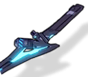 Pulse Katana Type-17 (3) (Icon).png