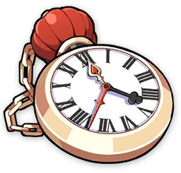 Suspended Watch.png