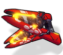 Blaze Destroyer (5) (Icon).png