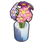 Flower Pot (Icon).png