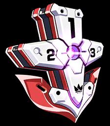Speedrun Challenge Token.png