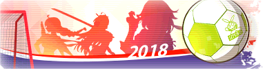 Valkyries' World Cup Support (Banner 2).png