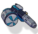 Frost Rain (4) (Icon).png