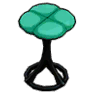 Matrix Barstool (Green) (Icon).png