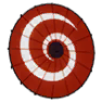 Ukiyo Umbrella (Icon).png
