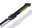 Willow (2) (Icon).png