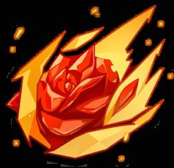 Golden Rose Emblem.png