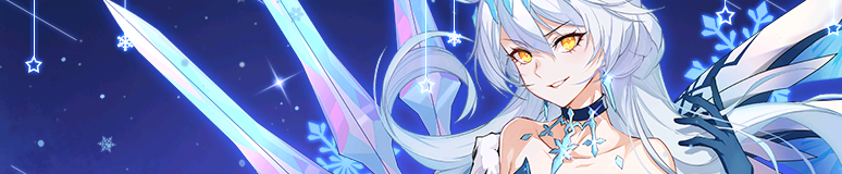 Winter's Salutations (Banner).png