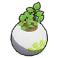 Cat Paw Pot (Icon).png
