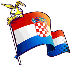 Advance to Top 8 Ticket - Croatia.png
