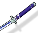 Amemura Bloodlust (2) (Icon).png