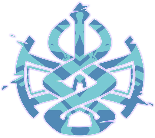 Cocolia (Back).png
