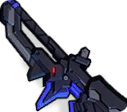 Ranger's Sawtooth (4) (Icon).png