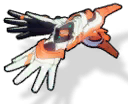 White Star Banishers (4) (Icon).png