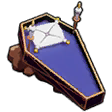 Halloween Coffin (Icon).png