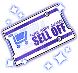 Ultramarine Octave Outfit Coupon.png