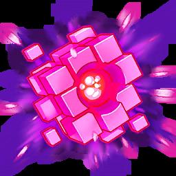 Honkai Cube.png