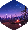 SnowField24 (Location).png