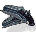 Alloy Hurricanes (3) (Icon).png