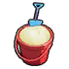 Beach Bucket (Icon).png