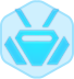 MECH (Icon).png