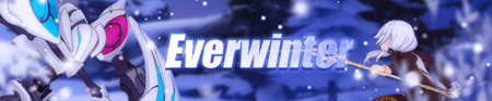 Everwinter (Banner).png