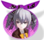 Wolf's Dawn Fragment (Icon).png