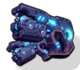 Hyper Railguns (5) (Icon).png