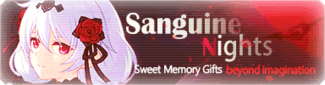 Sanguine Nights (Stage).png