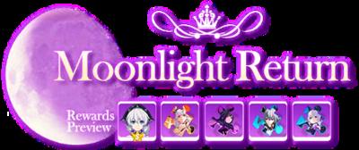 Moonlight Return (Mission).png
