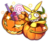 Halloween Box (Icon).png