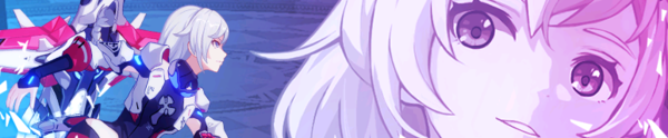 Ritual Imayoh Revived Update (Banner).png