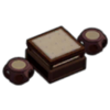Jade Chessboard (Icon).png