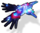 Stellar Vortex (4) (Icon).png