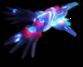 Stellar Vortex (4) (Icon).png