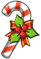 Candy Cane (Icon).png