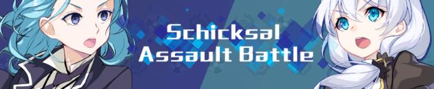 Schicksal Assault Battle (Banner).png