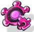 Dreamland Fragment (Icon).png
